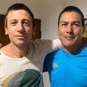 «El largo viaje de Alejandro Bordón» un retrato sobre los abusos del poder