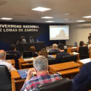 """Stiglitz: """"Martín Guzmán está muy preparado para enfrentar los problemas que tiene el país"""""""