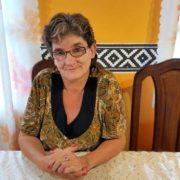 """""""Una mujer con mayúsculas"""": El recuerdo de Nancy Uguet, una luchadora contra la violencia de género"""