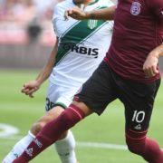 ¿Cómo llegan Lanús y Banfield a la Superliga 2020?