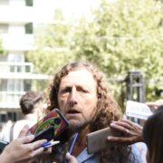 """De Isasi: """"Se cerró una etapa de pérdida salarial"""""""
