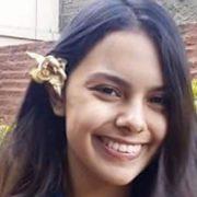 Comienza el juicio por el crimen de Anahí Benítez