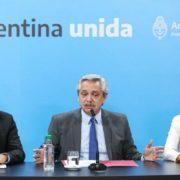 Jubilaciones: el gobierno oficializó el aumento escalonado en los haberes