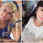 Doble femicidio en Budge: ex convicto mató a su pareja y a su suegra