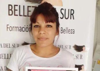 Barrio Lindo: una mujer murió quemada y detuvieron a su novio