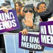 Ataque al refugio Uguet Mondaca: un hecho que muestra las debilidades del sistema