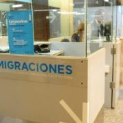 Más de 23 mil argentinos varados en el exterior piden regresar al país