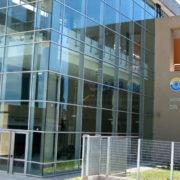 Por una donación de Messi, el hospital del Bicentenario tiene nuevos insumos