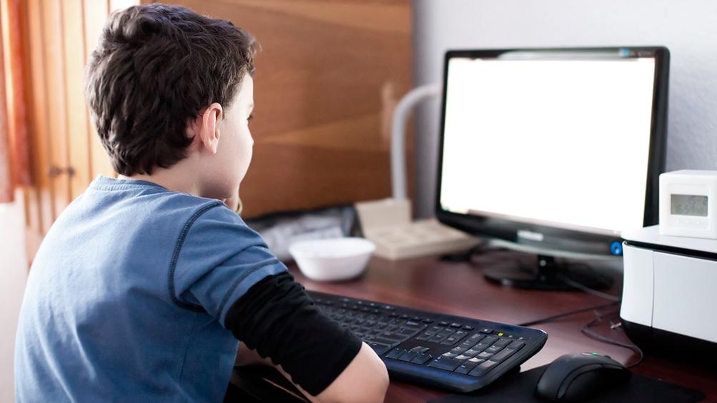 Problemáticas de la enseñanza digital en la pandemia