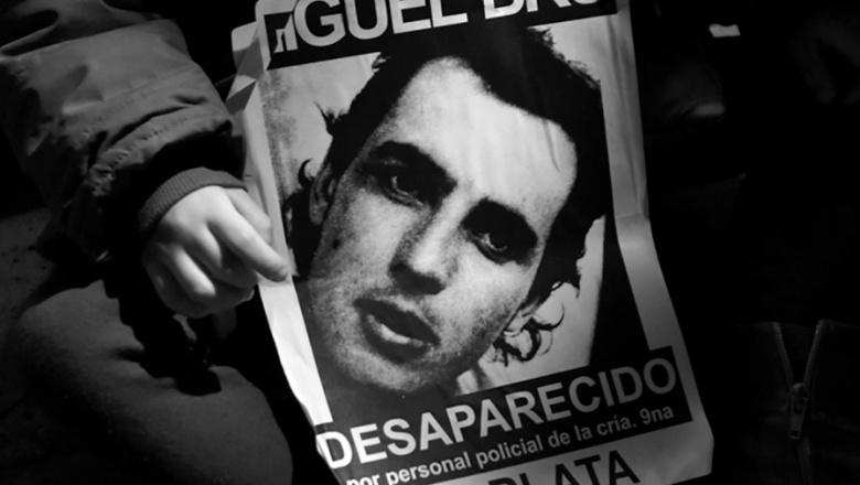 """Miguel Bru cumpliría 50 años: """"La cana no pudo soportar ese power que él tenía"""""""