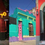 La asfixia de los bares y restaurantes en la cuarentena