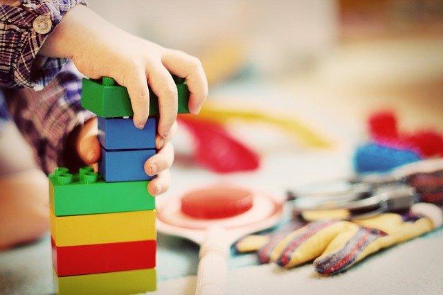 """""""Día de las infancias"""": nuevas perspectivas y desafíos para celebrar las vivencias de la niñez"""