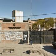 Más de 50 casos de coronavirus en la cárcel de menores de Lomas de Zamora