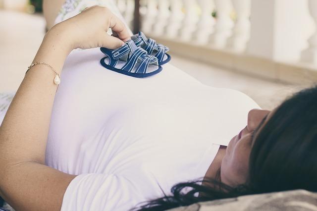 Maternidad en tiempos de coronavirus: cómo la pandemia afectó la atención a embarazadas