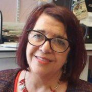 """La médica que mejor explicó la vacuna de Oxford contra el coronavirus: """"El mundo científico estaba preparado"""""""