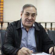 Presentarán un pedido de informes sobre el concejal acusado de robar petróleo de YPF