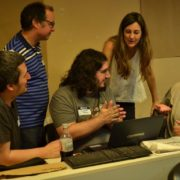 Realizarán una jornada sobre periodismo de datos en la UNLZ