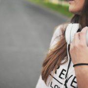 Generación millennial, la más golpeada por la pandemia