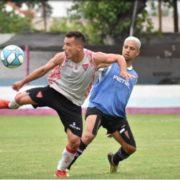 Los Andes: ya están los rivales que enfrentará en la zona de clasificación