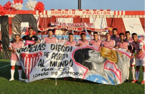 Si gana, si empata, si pierde: las chances de Los Andes según el resultado en el próximo partido con UAI Urquiza