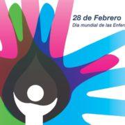 Día Mundial de las Enfermedades Raras: historias de vida y la lucha de una asociación