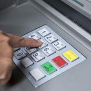 Lanús: Vecinos reclaman cajeros automáticos en Monte Chingolo