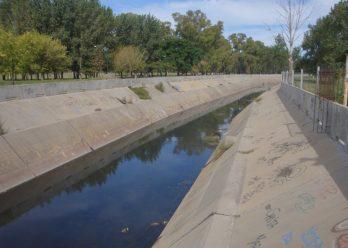 El gobierno bonaerense licitó obras para evitar inundaciones en Lomas de Zamora