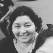Dos docentes del Conurbano fallecieron esta semana por Covid-19