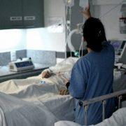 Tres hospitales del conurbano al borde del colapso