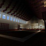 EnamCraft, el juego virtual sobre el ENAM que crearon ex alumnos de la escuela