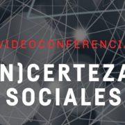 Comienzan las Jornadas RAISED sobre  investigaciones en Ciencias Sociales