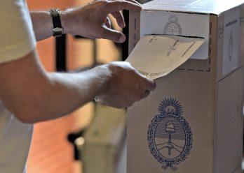 Se oficializaron las listas de precandidatos a concejales para Lanús, Lomas de Zamora y Almirante Brown