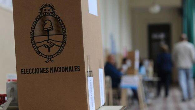 Elecciones PASO 2021: el Frente de Todos triunfó en Lomas de Zamora y superó por 10 puntos a Juntos