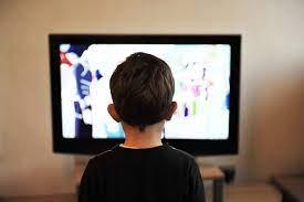 Realizarán un ciclo sobre la televisión, a 70 años de la primera transmisión en el país