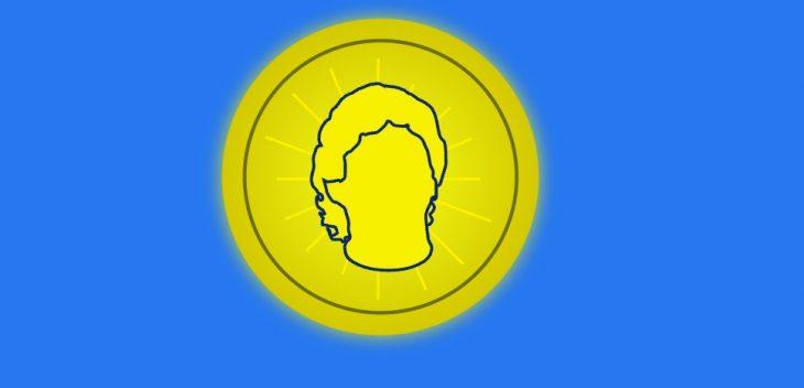 """""""Maradolar"""": cómo es y qué hay que hacer para tener la primera criptomoneda que homenajea a Diego Maradona"""