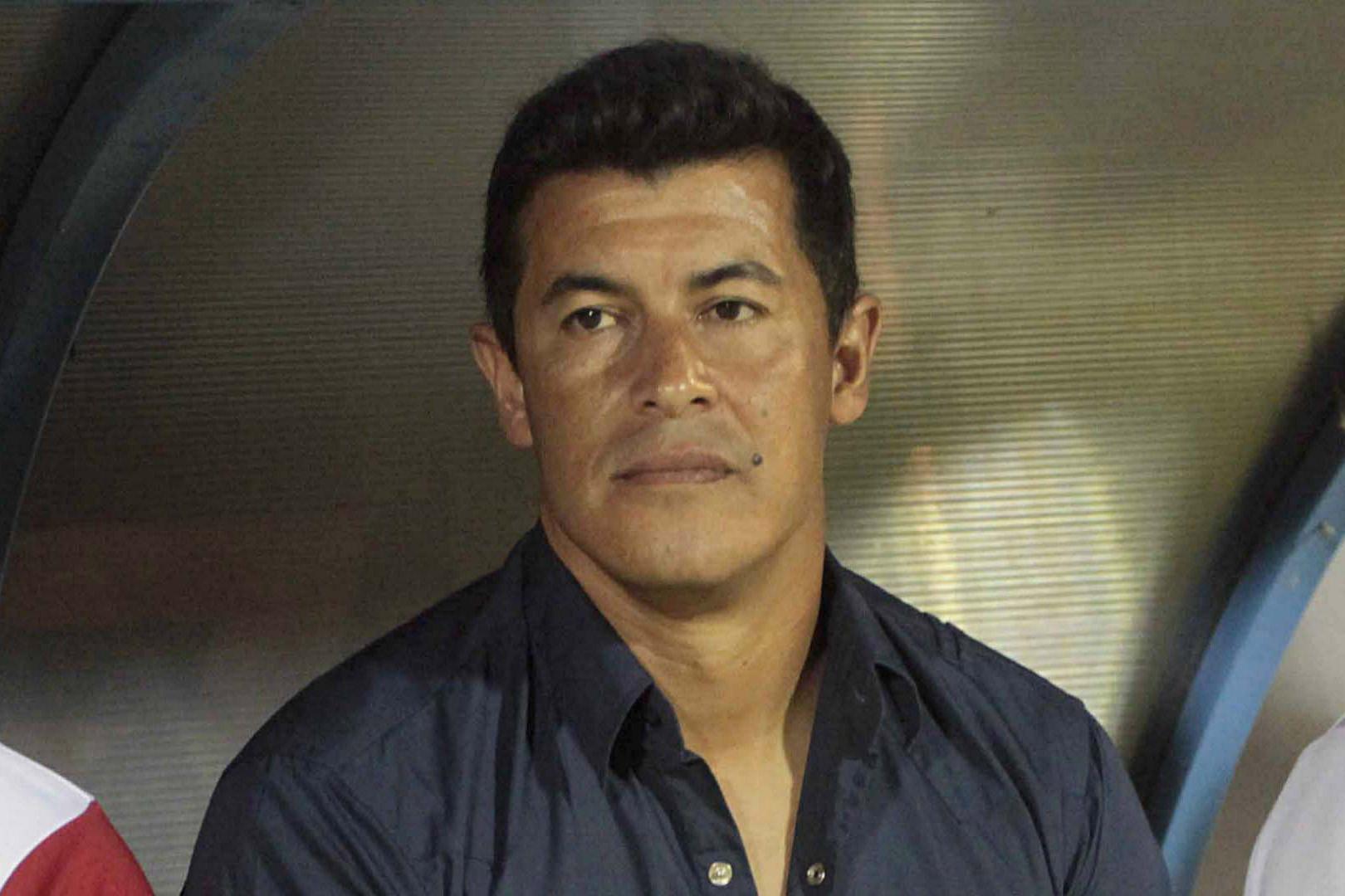 Almirón Lanús