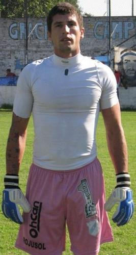 Federico Crivelli