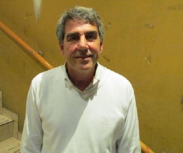 Daniel Degano