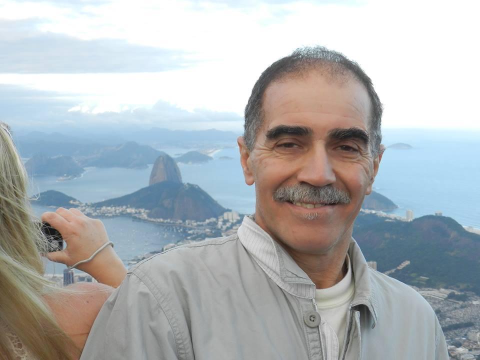 Murió Eduardo Videla, uno de los motores de AUNO