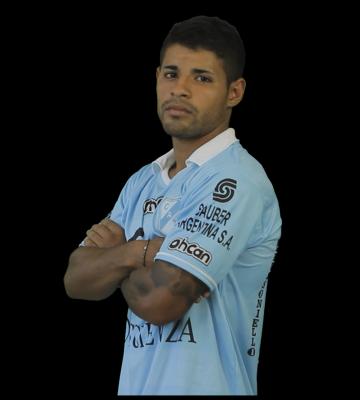 Gabriel Esparza