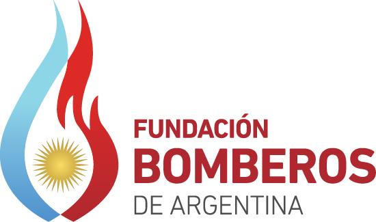 Fundación Bomberos de Argentina