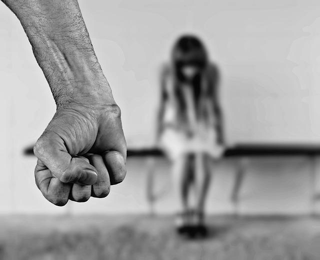 Femicidios: 102 casos en 2019 en la provincia de Buenos Aires