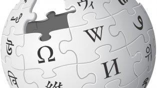Fomentan el uso educativo de Wikipedia