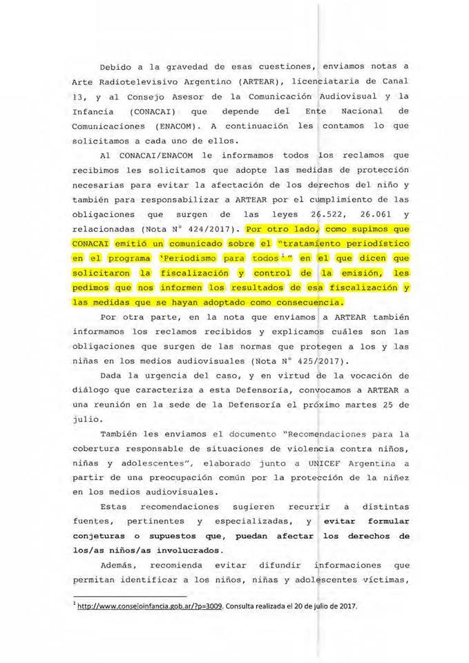 comunicado-2.jpg