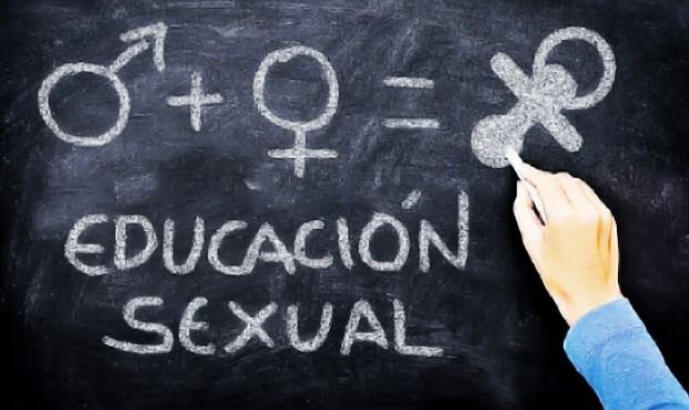 Educación Sexual Integral: en el aula y en el barrio