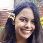 """La familia de Anahí Benítez asegura que su desaparición """"fue forzada"""""""