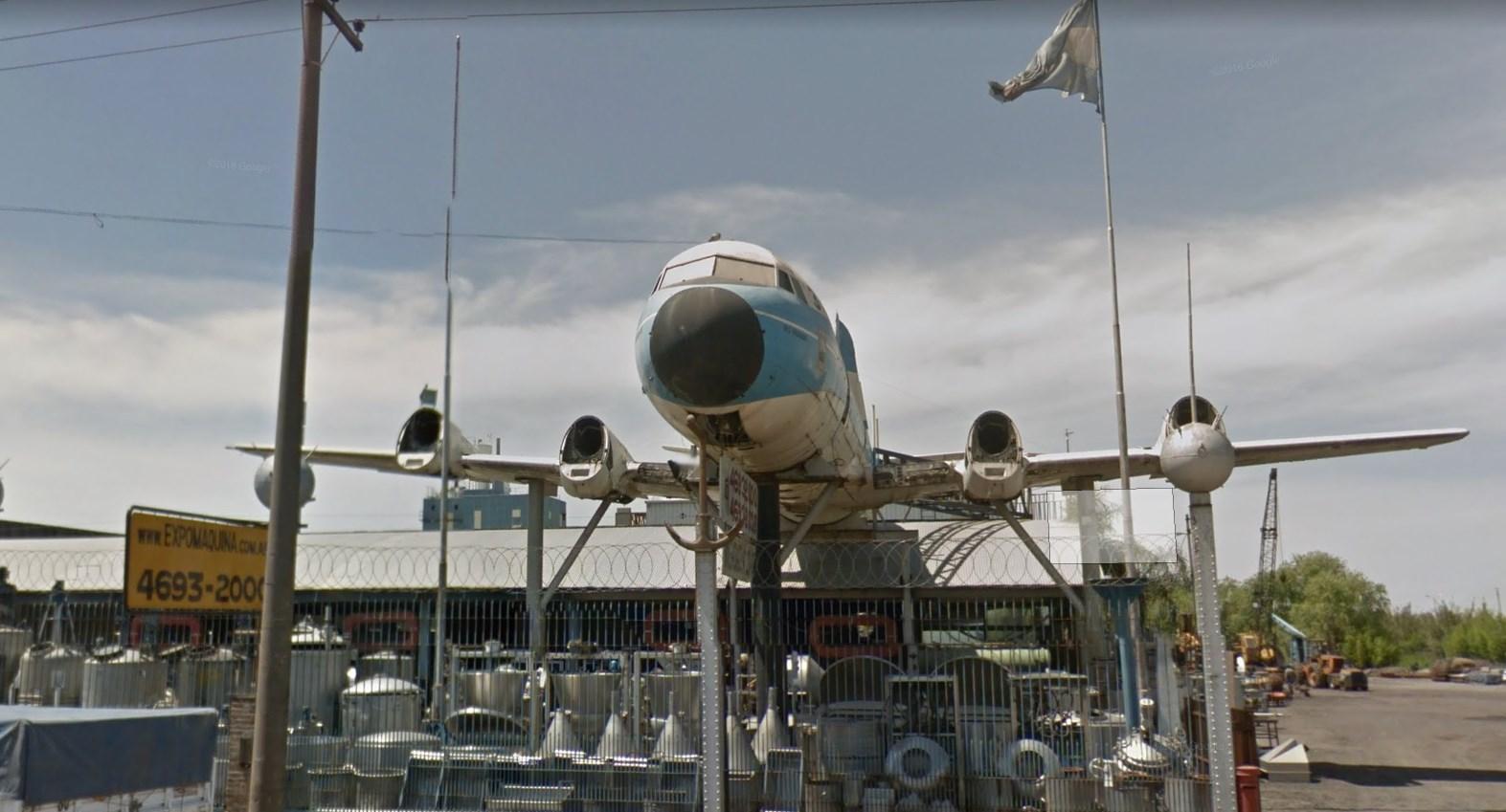 avion-de-frente.jpg