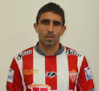 Jorge Demaio