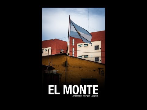 El Monte documental
