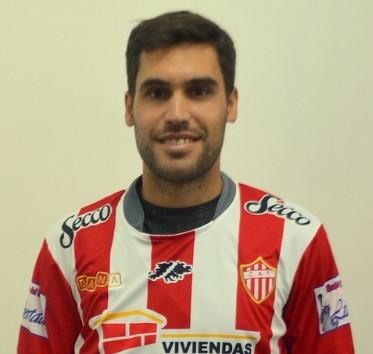 Juan Pablo Passaglia